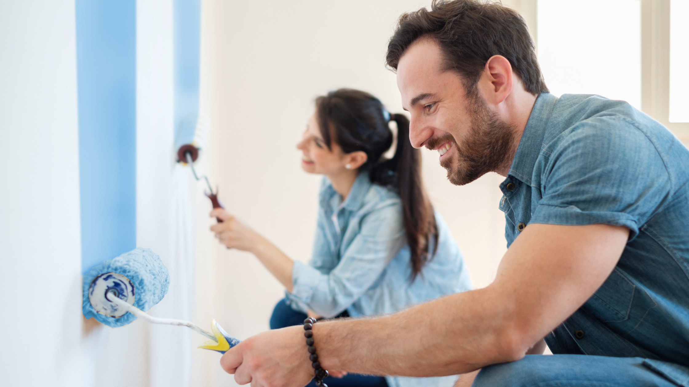 How To Add Value To Your Home in 2021